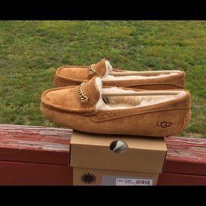 UGG Shoes - UGG ANSLEY CHARMS